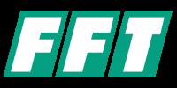 FFT Produktionssysteme