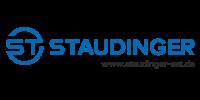 Staudinger EST
